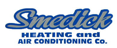 Smedick Heating & Air Conditioning